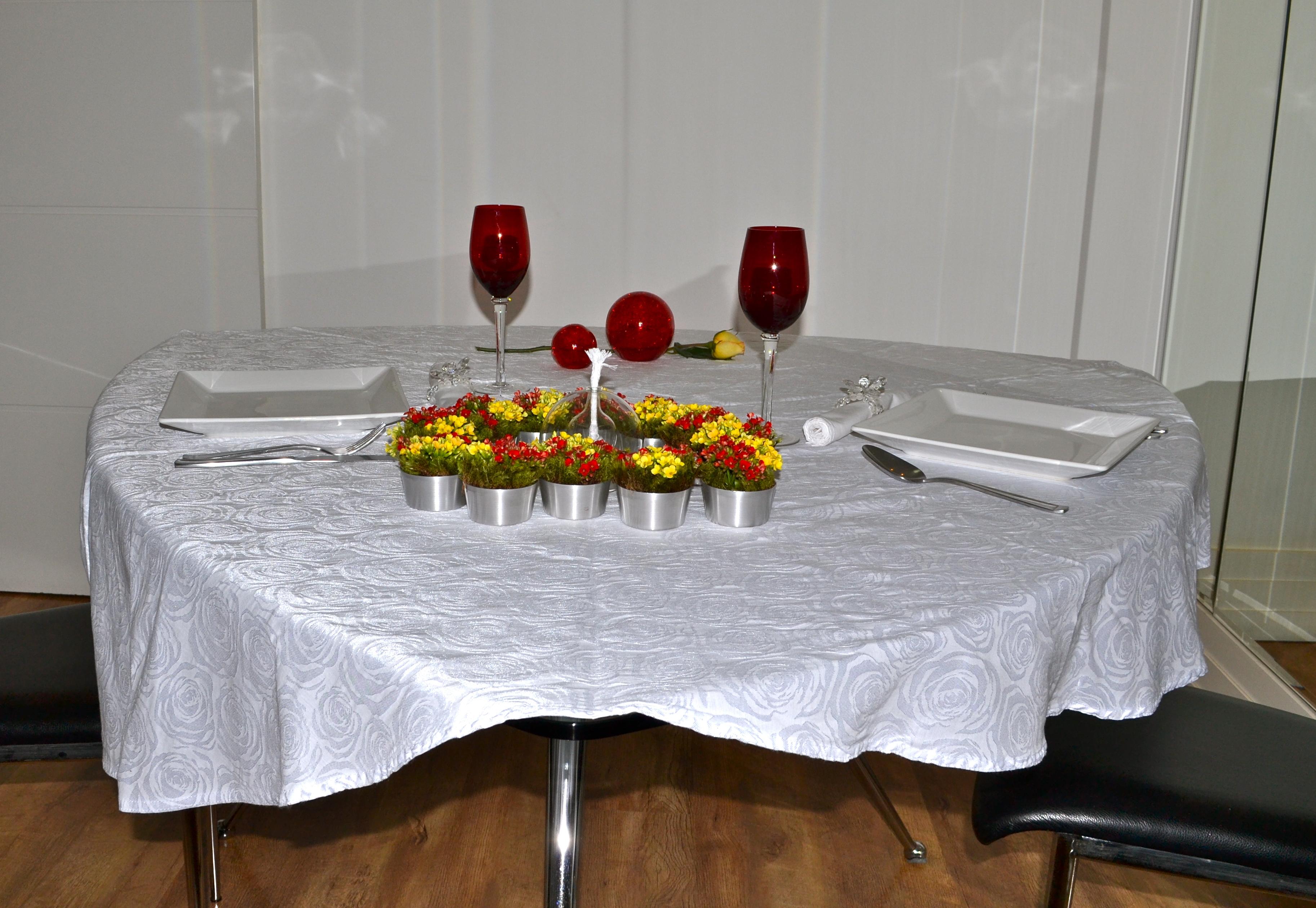 Como preparar um jantar rom ntico em casa fabi santina - Preparar algo romantico en casa ...