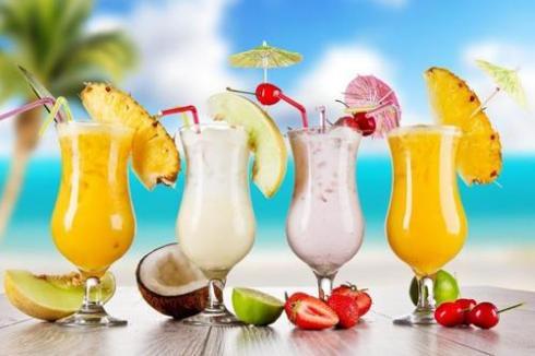 Summer-Cocktails-485x728_large