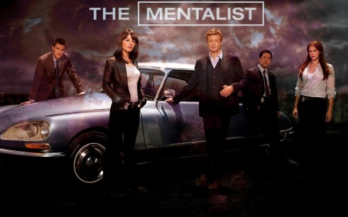 the-mentalist-the-mentalist-8522362-1280-800