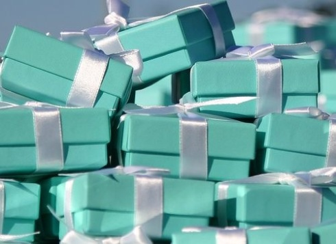 tiffany-popular-gift-wrapping