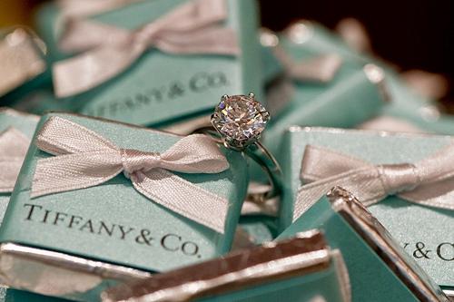 Tiffany's -20