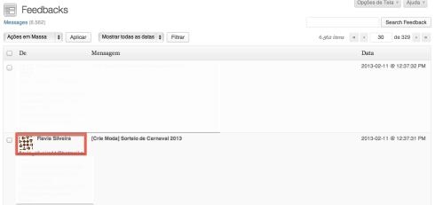 Captura de Tela 2013-02-14 às 19.12.26