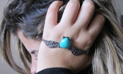 hand-palm-bracelet-bracelete-de-mao