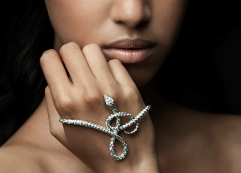 Prive-Snake-Bracelet-650x466