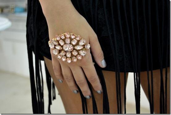 pulseira-de-mo-hand-bracelet-tendencia-acessorios-e-bijuterias-vero-2013-onde-encontrar-onde-com11