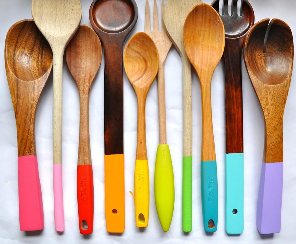 colheres.coloridas2
