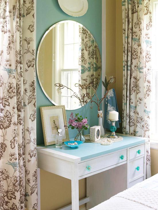 houseofturquoise-i-QwZfcXG