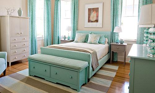 Moda E Beleza Decora 231 227 O Quarto Verde 225 Gua