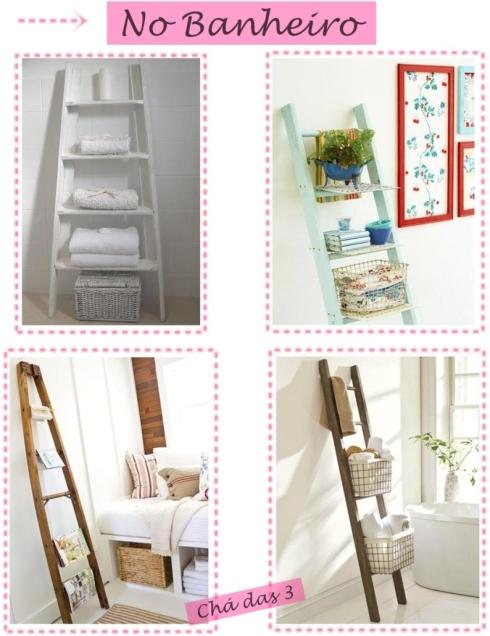 escada-no-banheiro-diy-criatividade-sustentc3a1vel