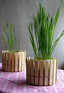 faça-você-mesmo-mesma-decoração-blog-casamento-sala-cozinha-banheiro-quarto-jardim-diy (1)
